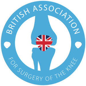 British Association for Surgery of the Knee (BASK)