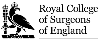 Royal College of Surgeons of England