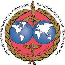 International Society of Orthopaedic Surgery and Traumatology (SICOT)