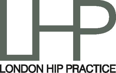 The London Hip Practice